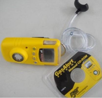 磷化氢气体检测仪,磷化氢泄漏检测仪