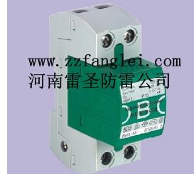 郑州防雷产品|德国OBO防雷器|OBO MC50-BVDE雷圣