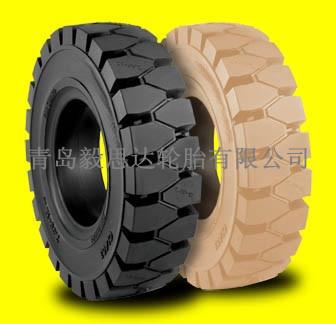 滑移式装载机轮胎10-16.5,12-16.5