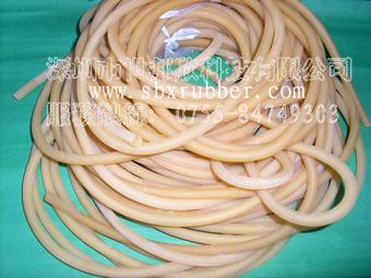 乳胶管生产厂家首选深圳世邦欣乳胶制品  质量保证