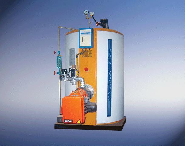燃气炉,热水炉,采暖锅炉,蒸汽锅炉