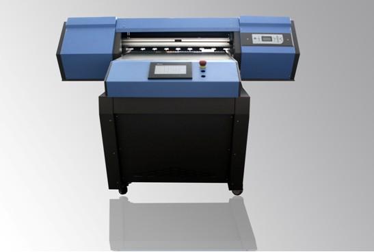 广州诺彩化妆盒数码印花机厂家,承接化妆盒数码印花加工