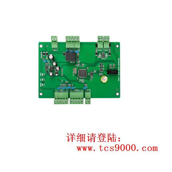 485网络单门双向门禁控制器MC-5812R
