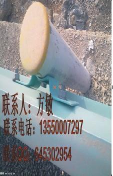 乡村公路防撞波形护栏板厂家,泸州波形护栏厂家