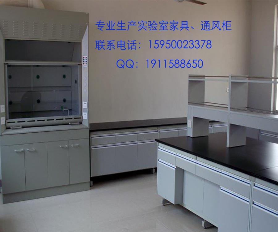 苏州实验室设计