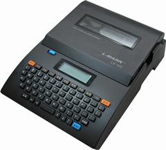 西安力码线号机LK-320