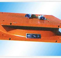 单向滑动钢支座双向滑动钢支座