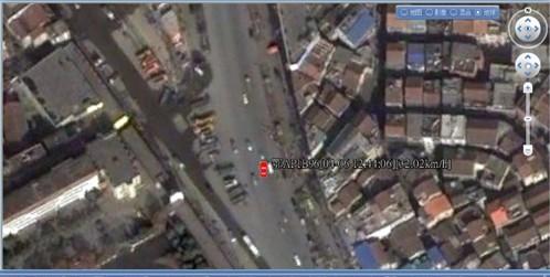 阿拉善GPS定位系统校车疲劳驾驶报警gps卫星定位尹晓萱