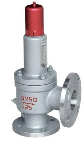 a42f液化石油气安全回流阀图片