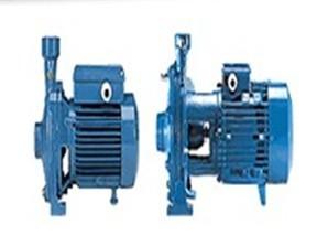 ST系列水泵