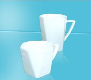 陶瓷咖啡具