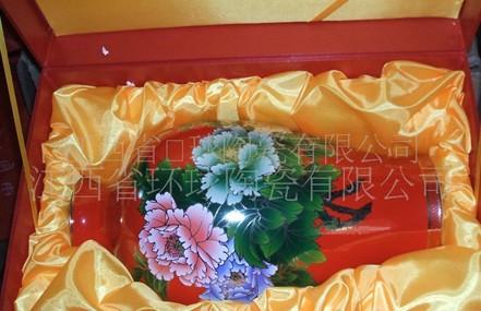 江西省环球陶瓷有限公司的形象照片
