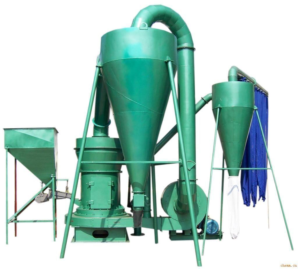 供应新疆雷蒙磨粉机青海雷蒙磨粉机上海雷蒙磨粉机价格