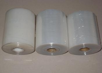 销售:CPE热收缩膜 CPE20U缠绕膜 30U机用缠绕膜