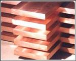 惠州废紫铜回收;惠州废黄铜回收价格;惠州废铜回收公司