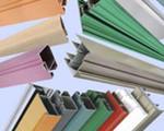惠州废铝合金回收,佛山废铝型材回收,东莞废铝线回收