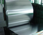 惠州201回收,佛山304不锈钢回收,东莞316回收