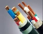 惠州废漆包线回收,佛山废电力电缆回收,东莞废电缆线回收