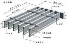 大连不锈钢格栅板吉林不锈钢格栅板