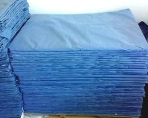 供应腊光纸油光纸薄页纸有21g32g各种尺寸