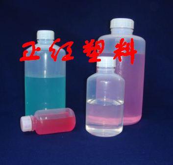特氟龙试剂瓶