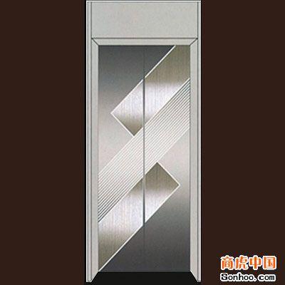 供应彩色不锈钢条纹电梯板,不锈钢电梯装饰板