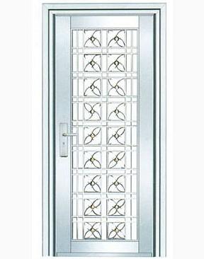 供应彩色不锈钢门板、佛山高档不锈钢门,厂家不锈钢门报价