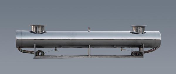 中央空调辅助电加热器的安装注意事项