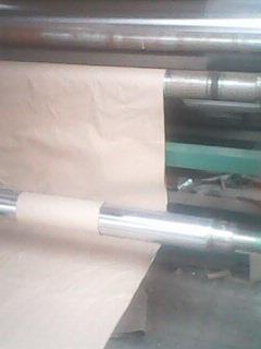 厂家直销地热反射膜