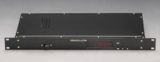 稳定力强标清视频传输监控系统,加密移动无线监控传输器