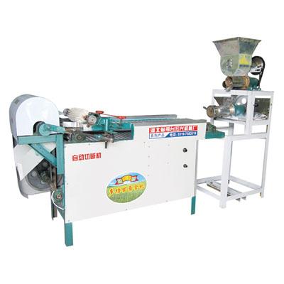 供应最好的面粉膨化机 膨化机