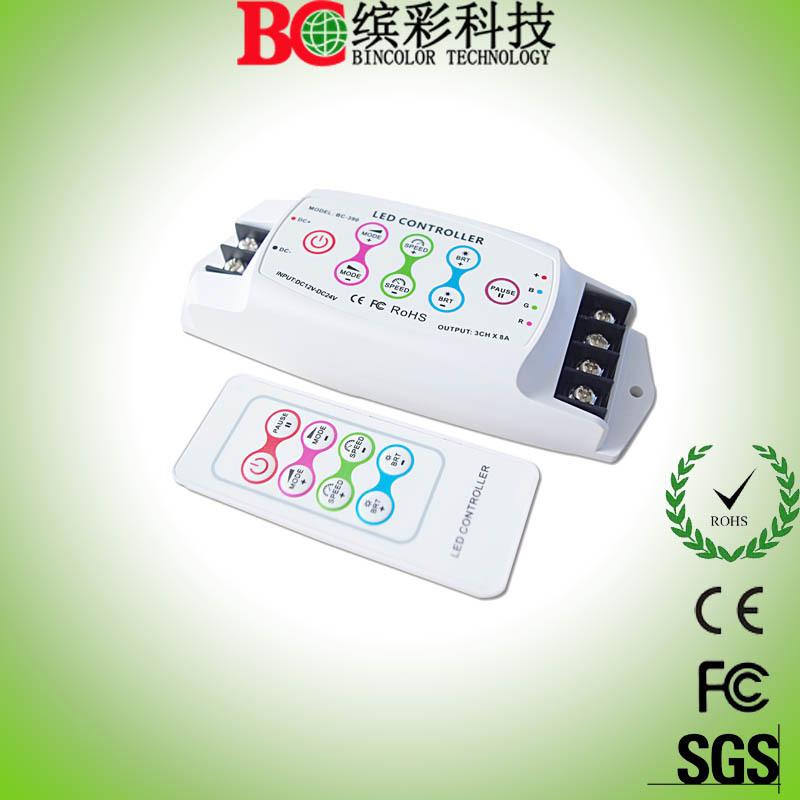 供应-迷你型LED控制器