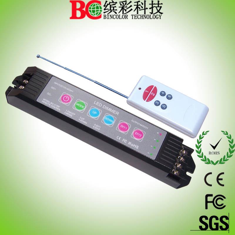供应-LED色温控制器