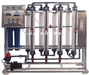 1矿泉水设备