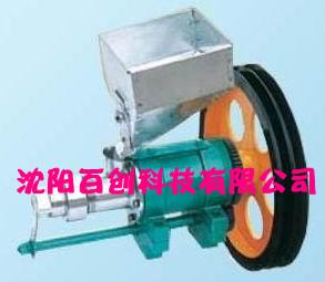 超小型膨化机,玉米香酥膨化机,三用膨化机,多功能花生膨化机