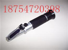 乳化液浓度计  HB乳化液折射仪  济宁乳化液浓度计
