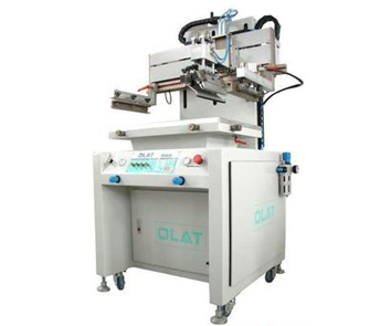 钢木门转印机、木纹转印机、转印设备