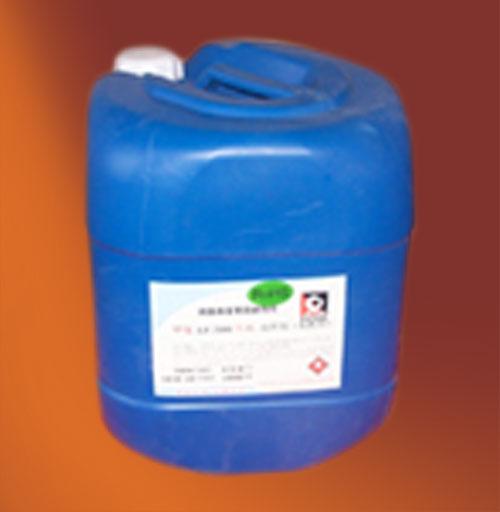 环保(无铅型 无卤型 免洗型 松香型 波峰焊)助焊剂