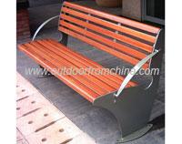 供应公园桌椅、园林桌椅、休闲桌椅、休憩桌椅、户外实木藤制桌椅