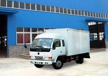 深圳大型搬家货运,搬家货车司机爱护货物