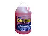 康星钙尔西康超强力彩码除垢剂/空调系统除垢剂