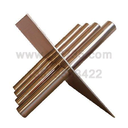 强力磁板,强磁棒,强力磁棒