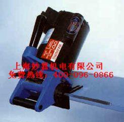 供应埃克7000型小型坡口机