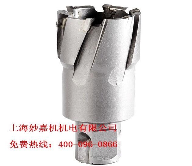 买钻头选优尼卡空心钻头、取芯钻头