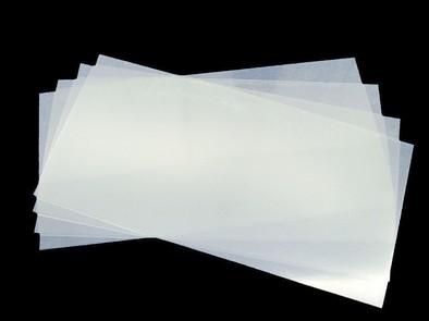 耐力板,pc板—苏州卓尼生产质量有保证