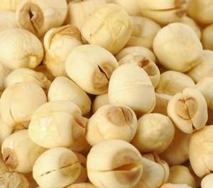 厂家专业生产供应莲子比例提取物10:1