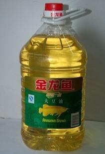 批发金龙鱼大豆油 金龙鱼花生油 金龙鱼调和油