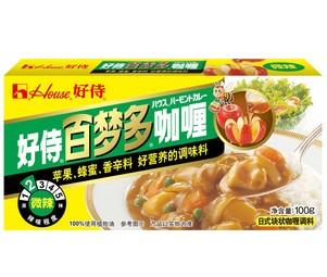 批发调味品 太太鸡精 太太乐蔬之鲜 百梦多咖喱