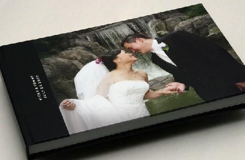 相册制作,婚纱相册制作,个人写真相册制作公司
