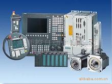 数控系统、控制器、伺服驱动器、伺服电机等维修